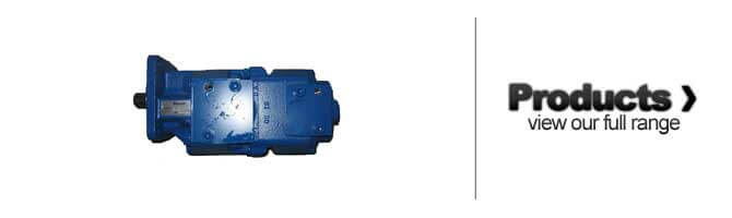 Throttle valve part