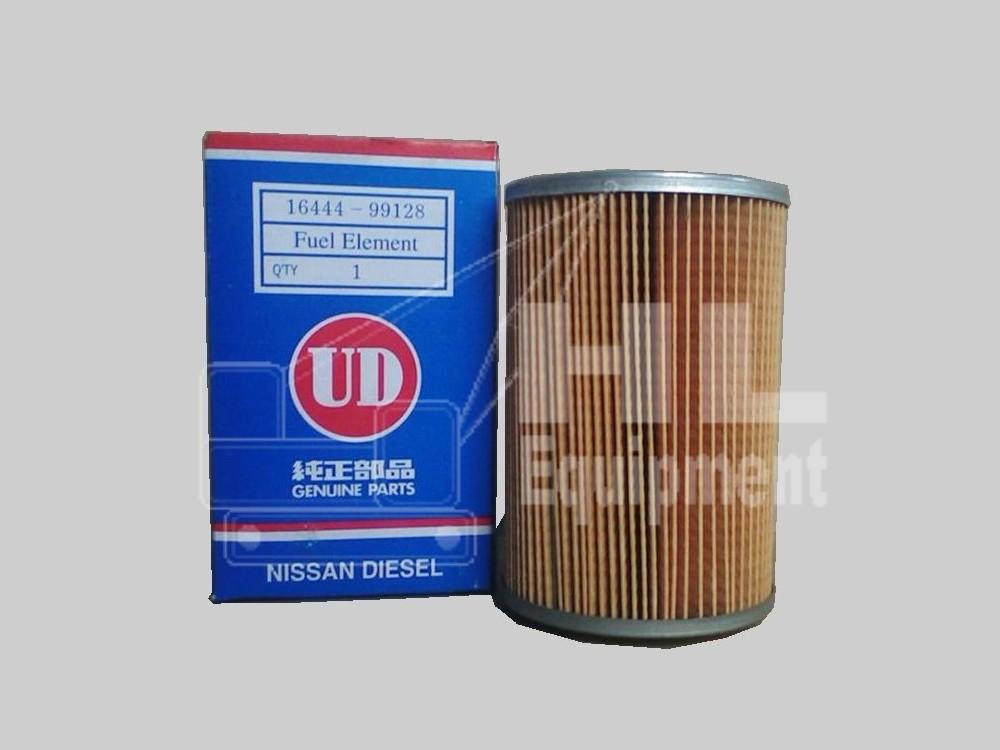 Nissan Fuel Filter