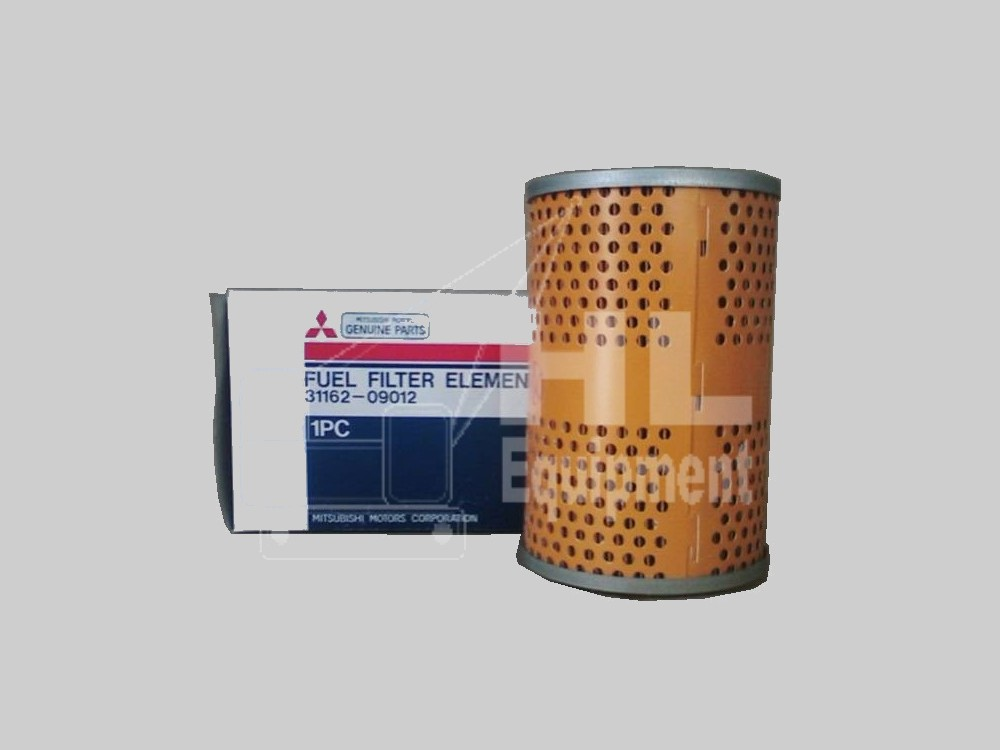 Mitsubishi Fuel Filter