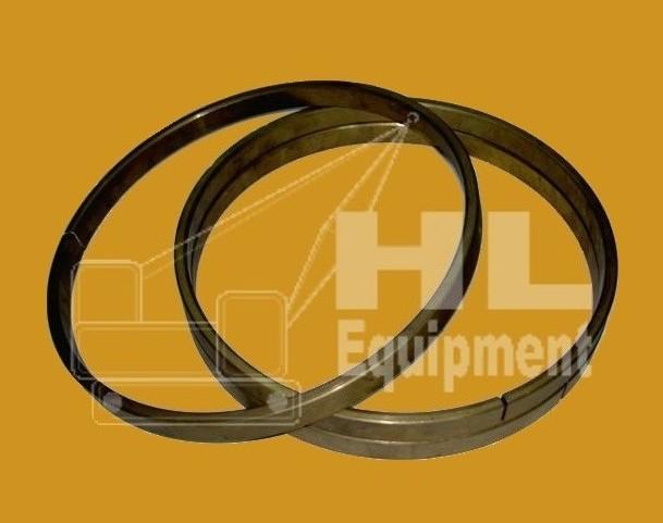 Diesel Hammer Guide Ring