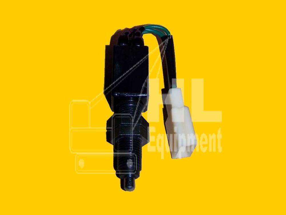 Mitsubishi Crane Spare Parts : Mitsubishi switch crane parts