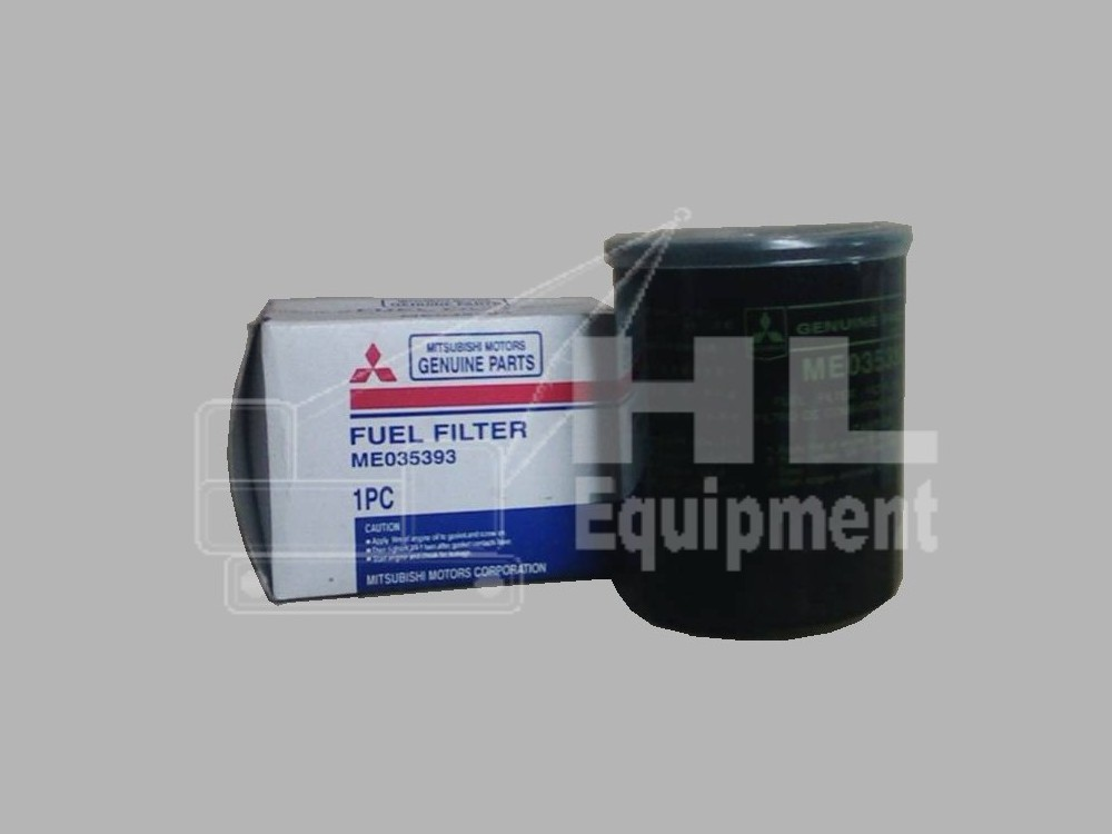 Mitsubishi Filter Cartridge
