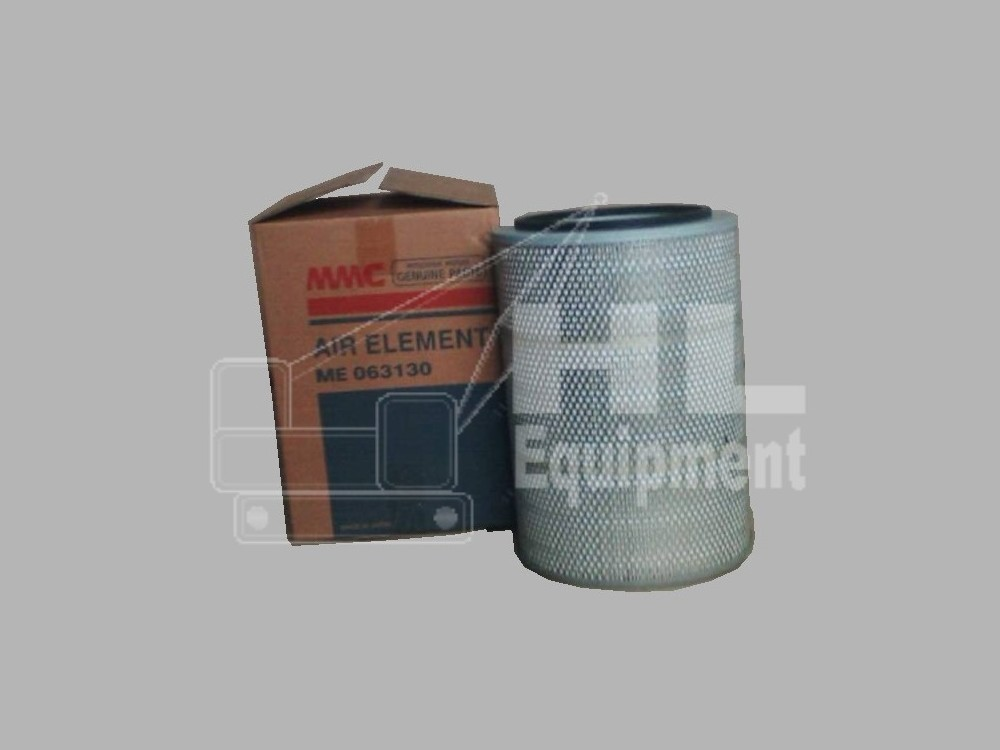 Mitsubishi Air Filter