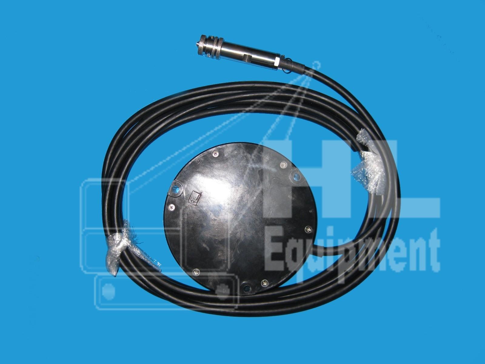 Kobelco Angle Sensor