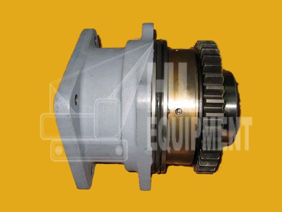 Kobelco Pto Assy | Kobelco Crane Parts | HL Equipment