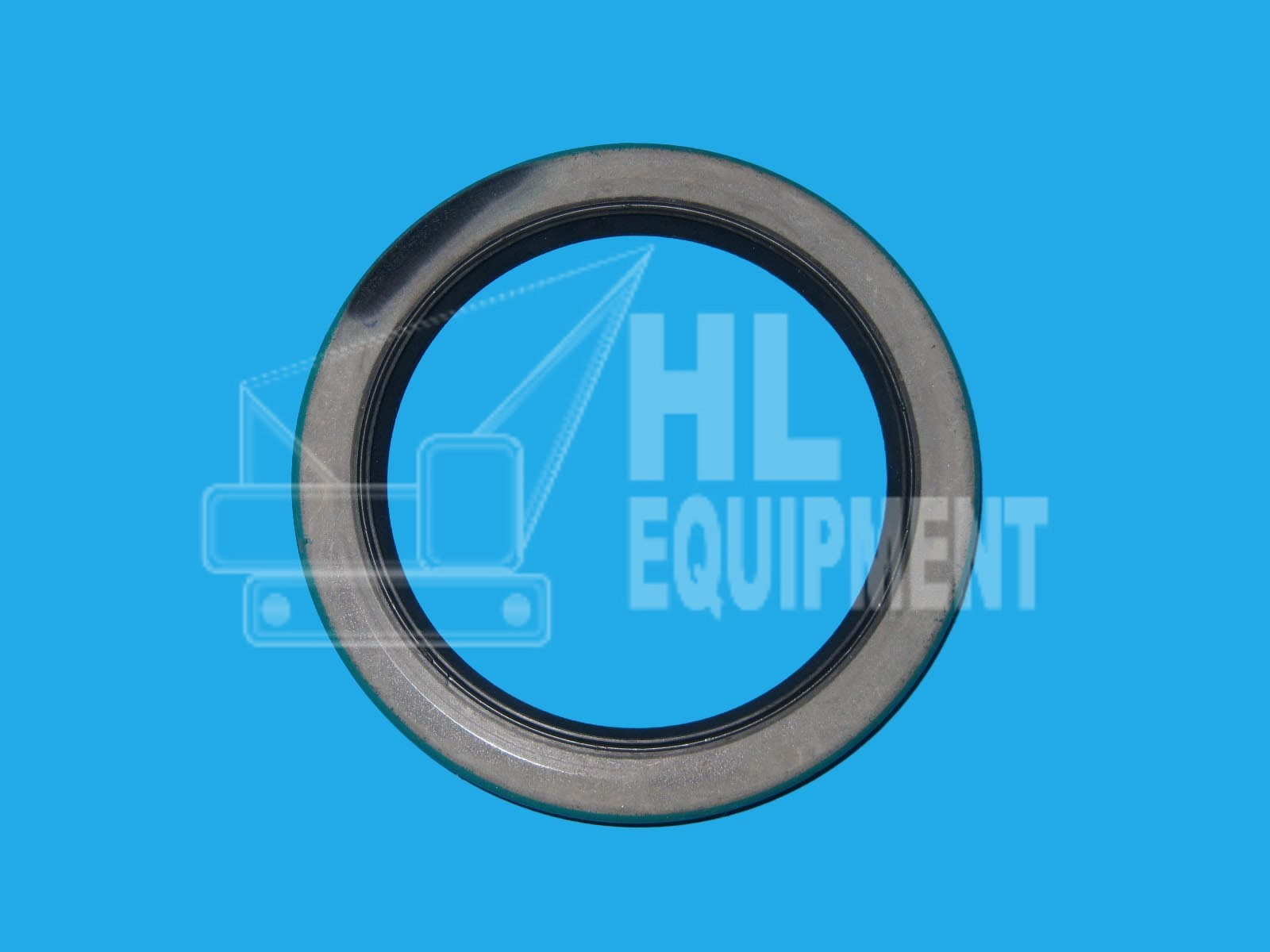 P&H Omega Oil Seal