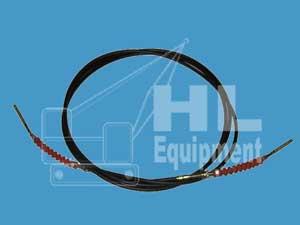 Kato Control Cable
