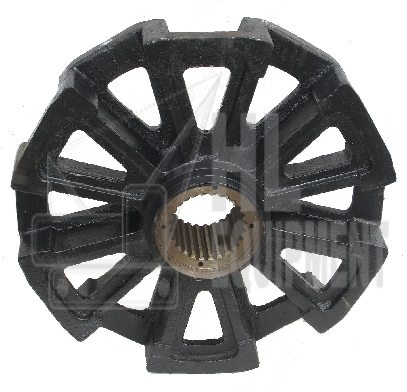 Hitachi Sprocket