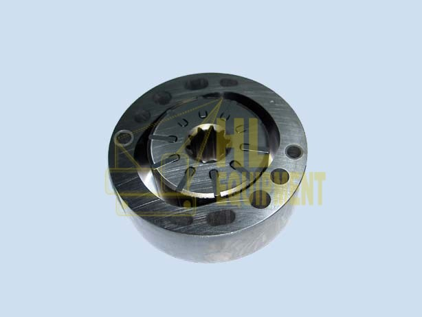 Mitsubishi Crane Spare Parts : Mitsubishi power steering cartridge crane parts