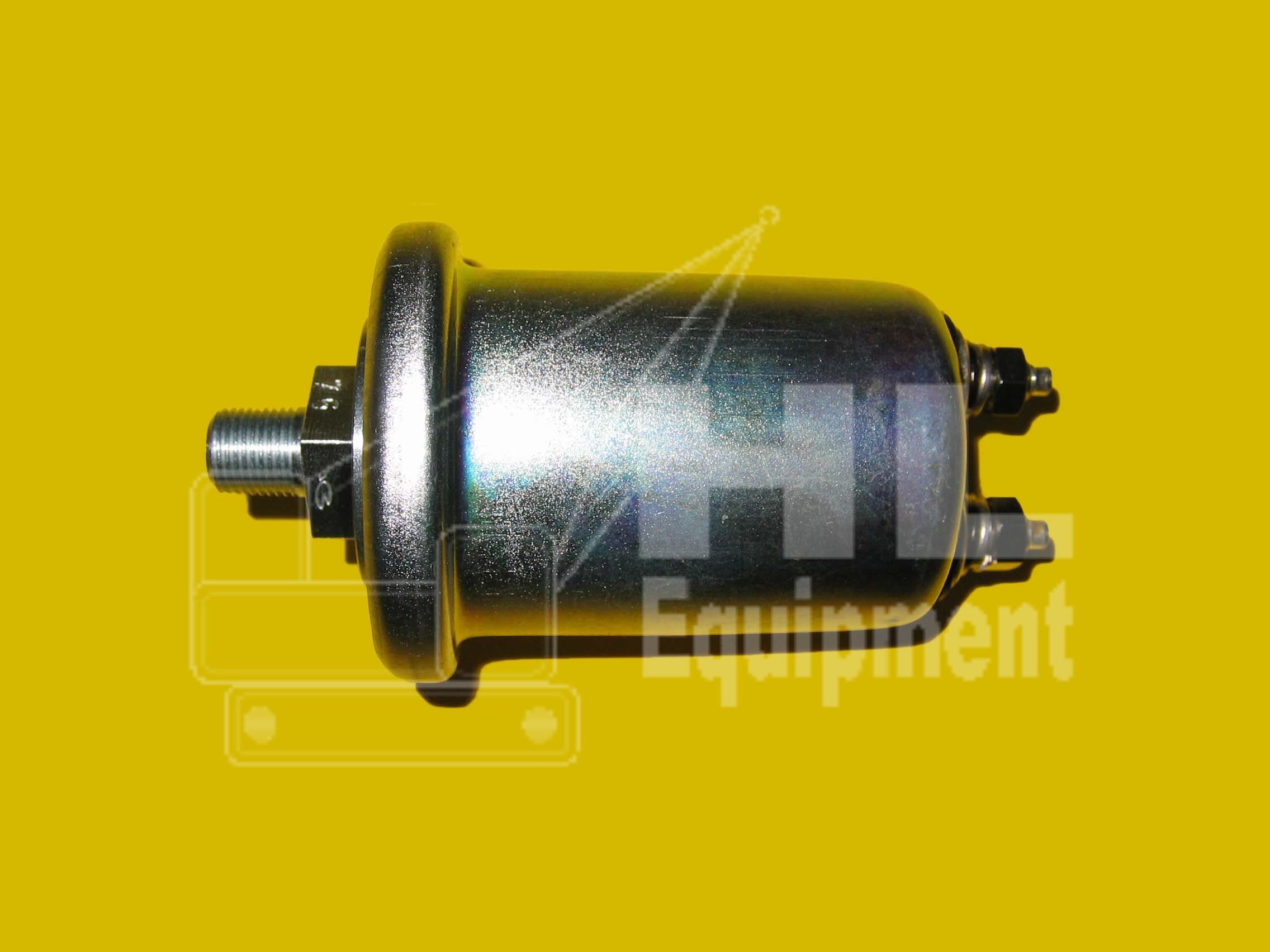 Kato Oil Pressure Sensor