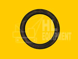 Kato Oil Seal