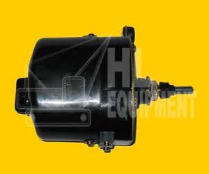 Kato Wiper Motor