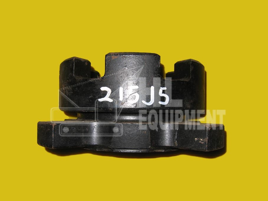 P&H Clutch Assy