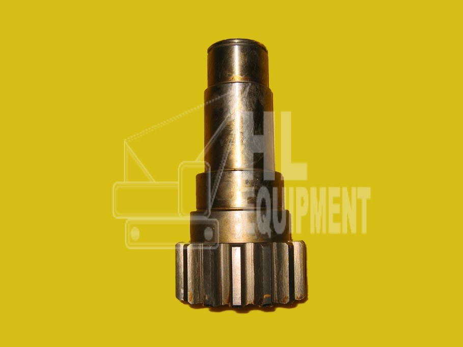 P&H Pinion