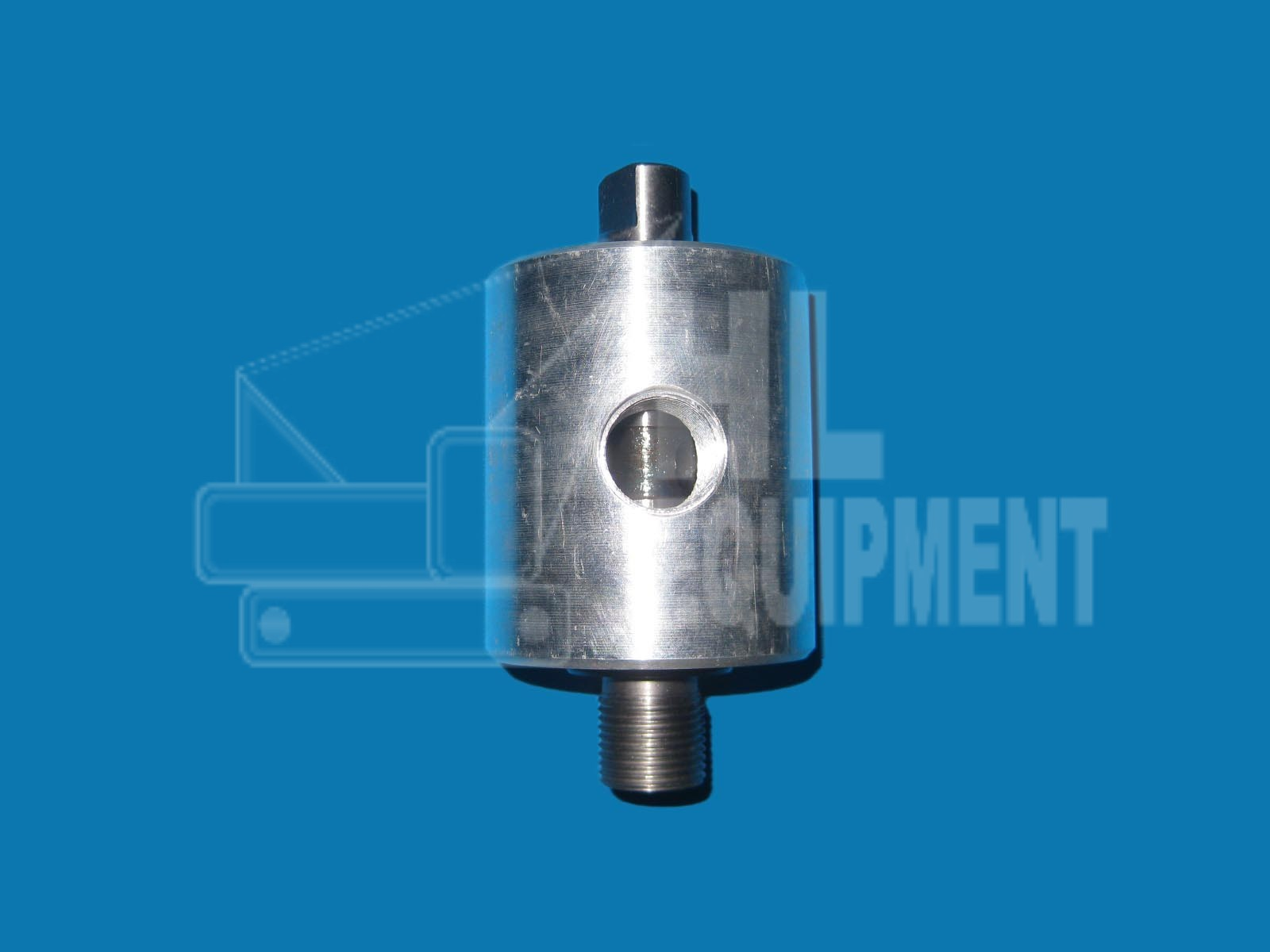 Sumitomo Swivel Joint