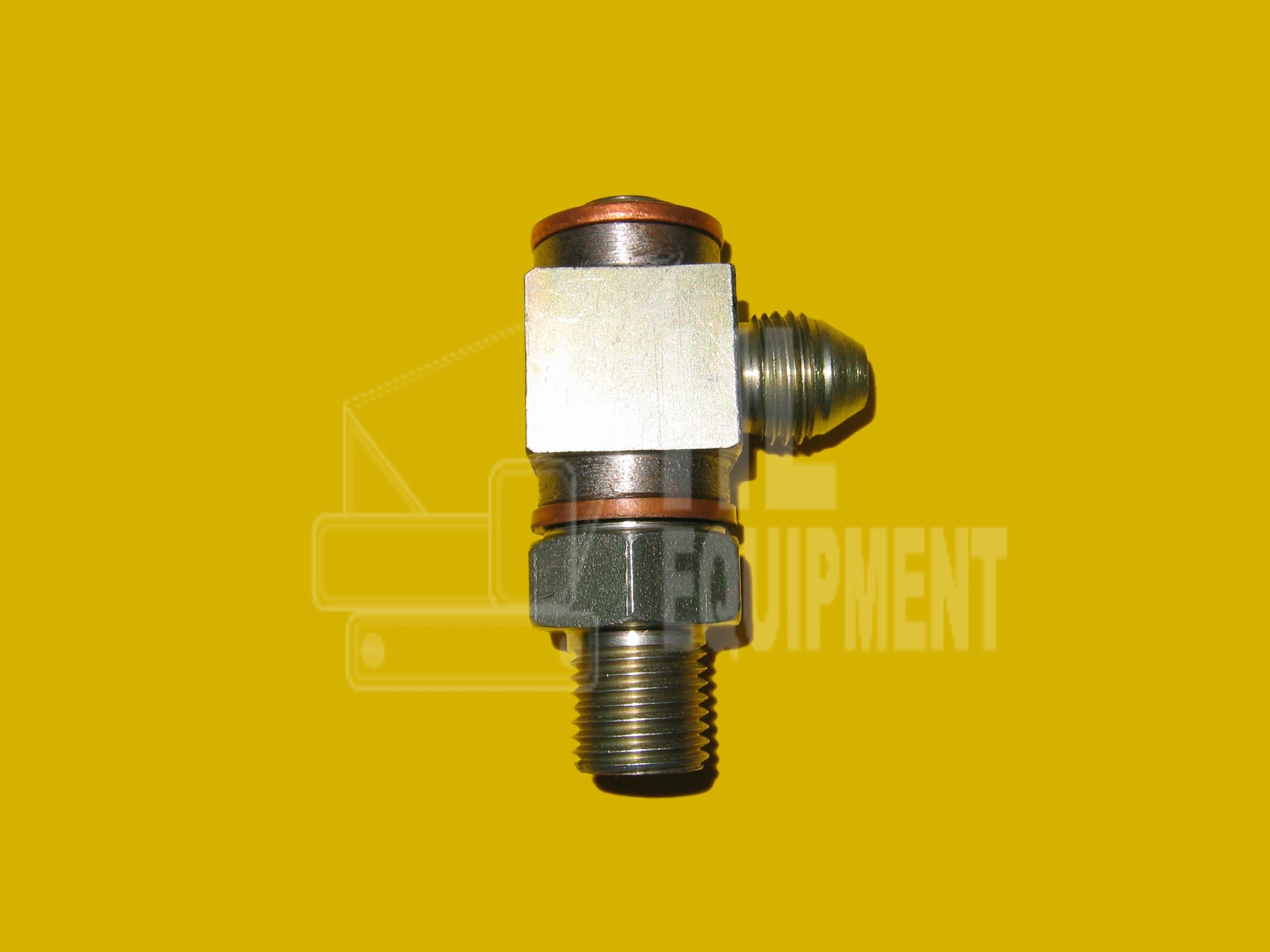 P&H Swivel Joint