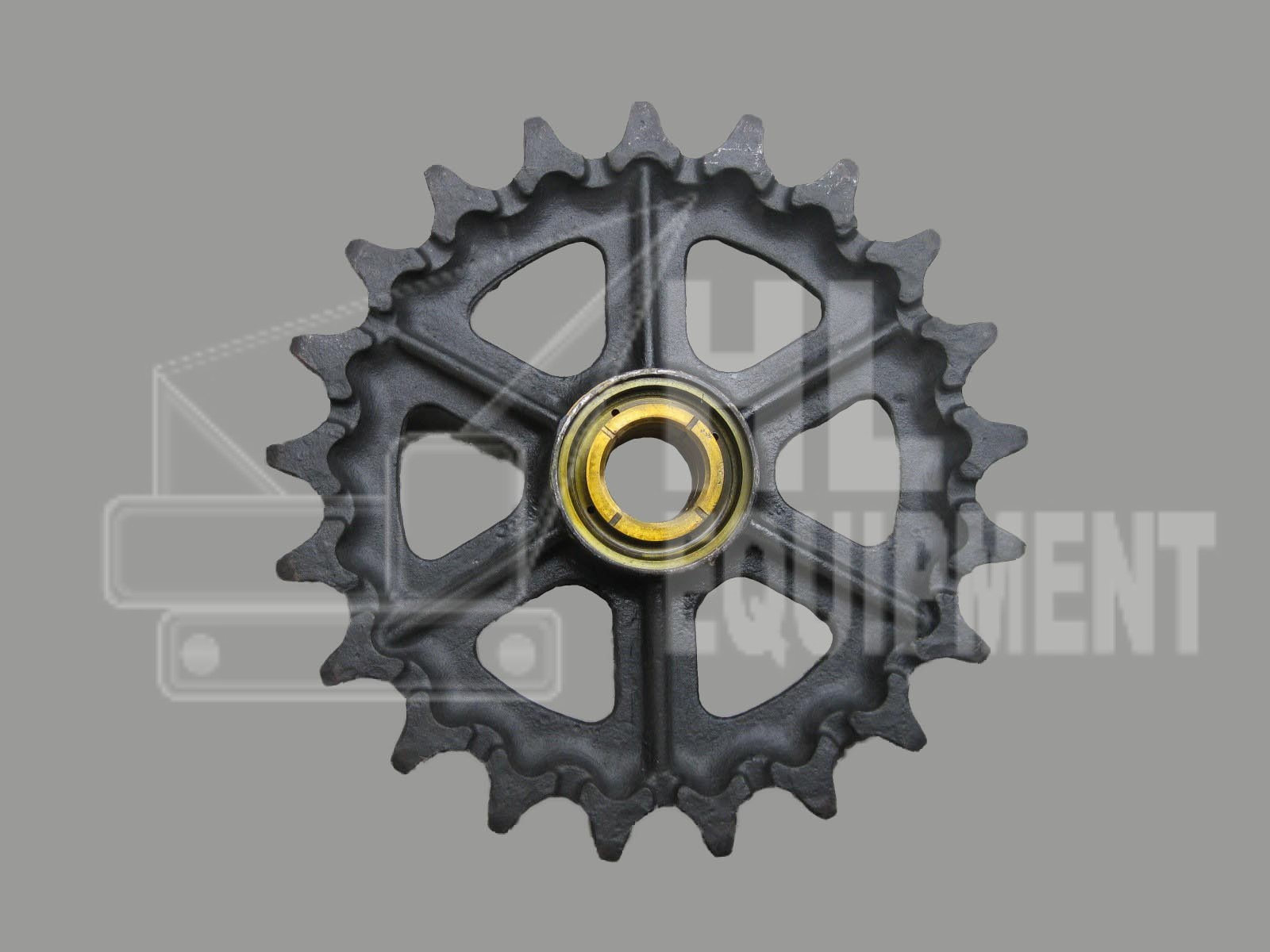 P&H Sprocket