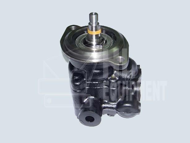 Nissan Steering Pump