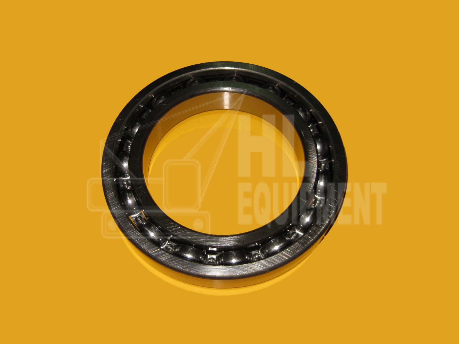 Sumitomo Ball Bearing