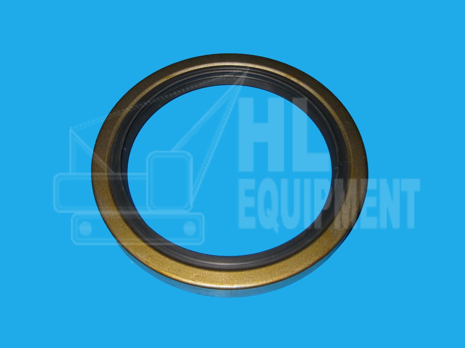 Sumitomo Oil Seal