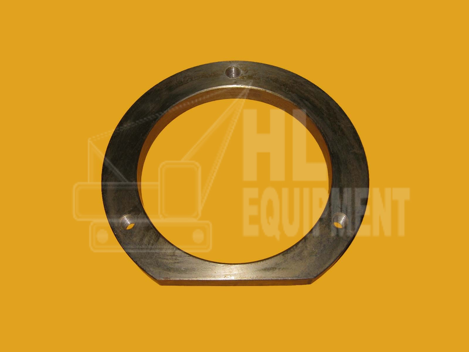 Sumitomo Oil Seal Retainer