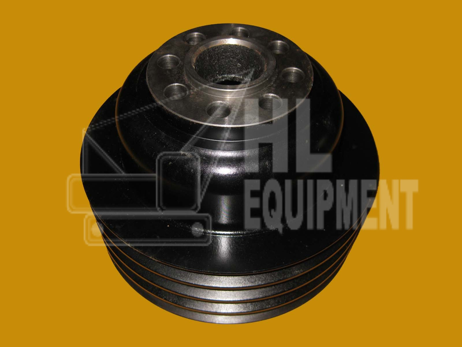 Nissan Pulley