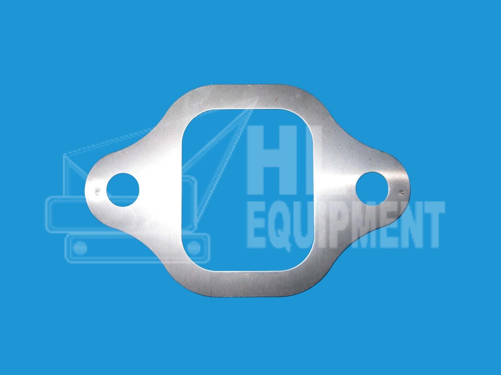 Nissan Exhaust Manifold Gasket