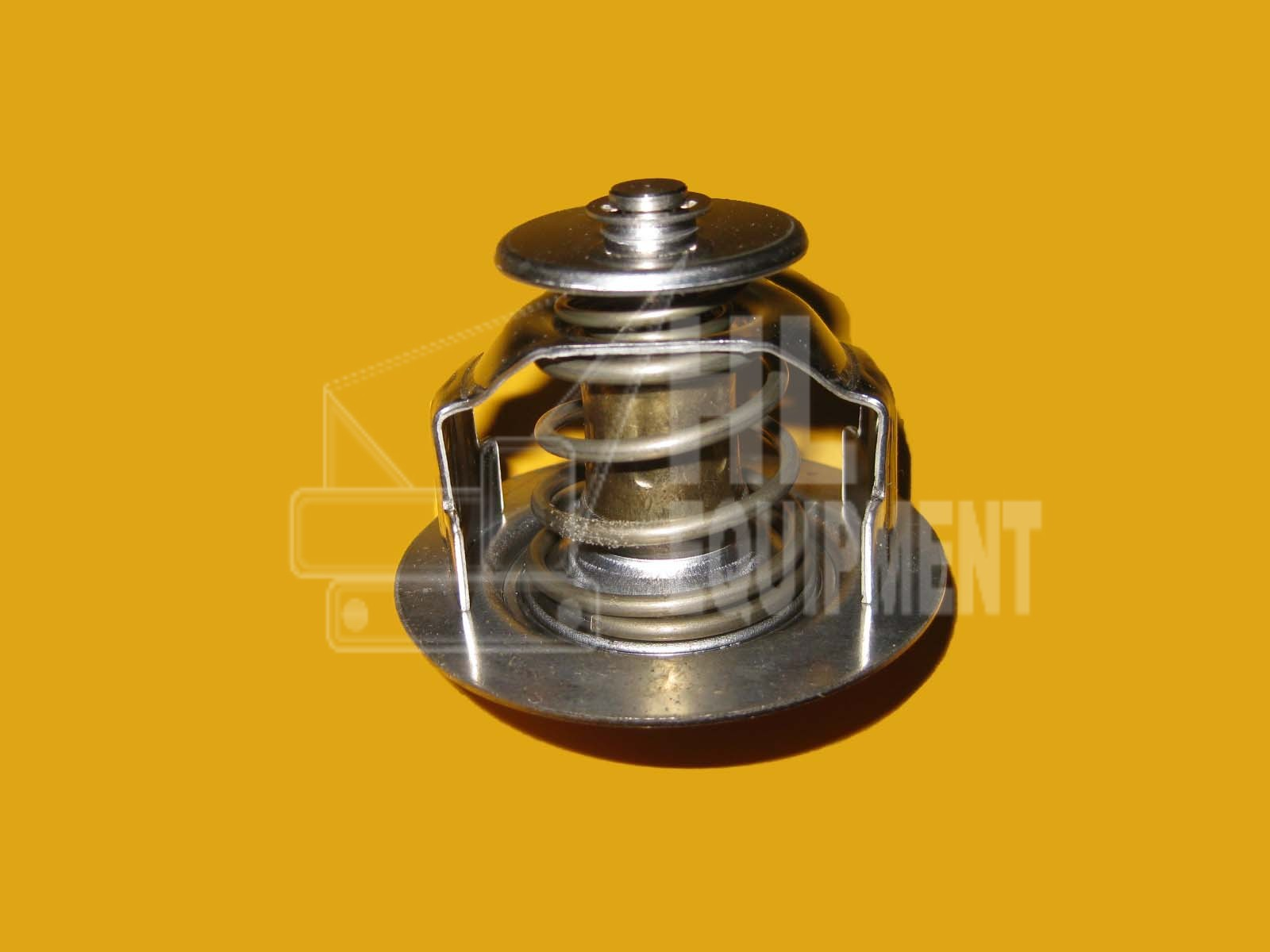Nissan Thermostat