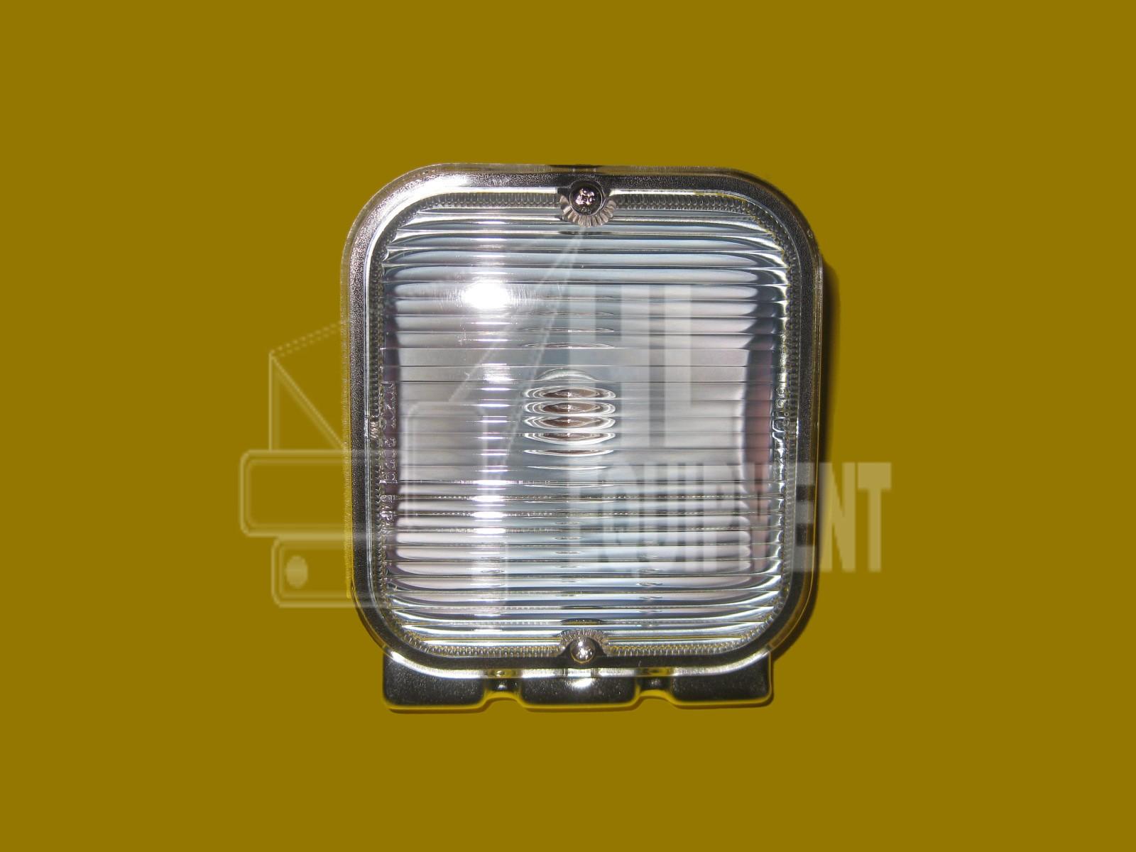 Nissan Reverse Lamp