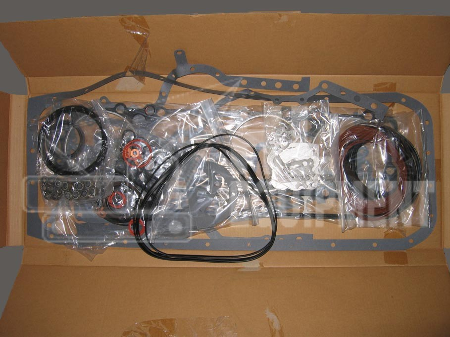 Nissan Gasket Kit
