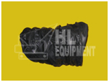 P&H-Crane-Parts-Suppliers
