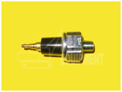 Tadano-Crane-Parts-Air-Pressure-Switch
