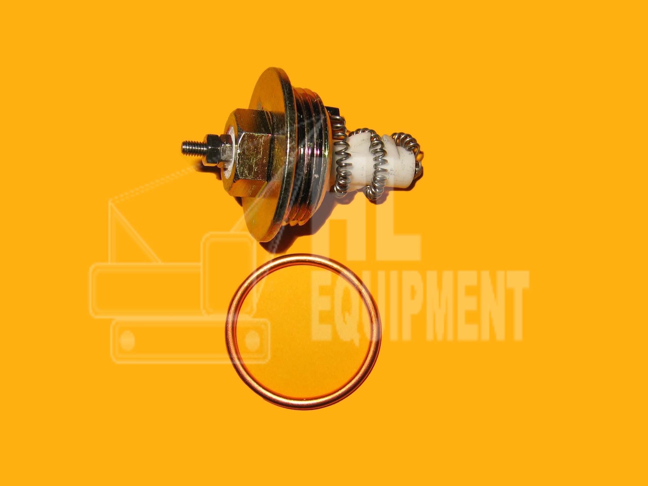 Tadano Ignition Plug