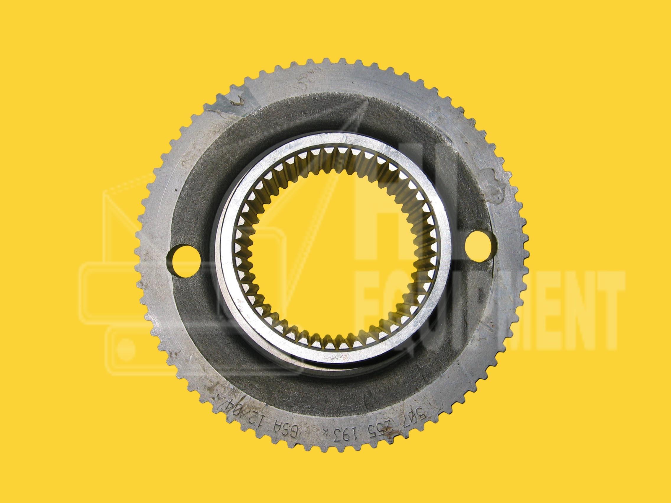 Tadano Ring Gear