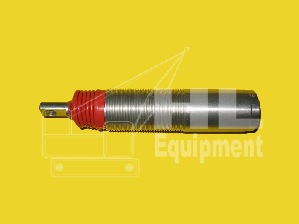 Nissan Air Cylinder