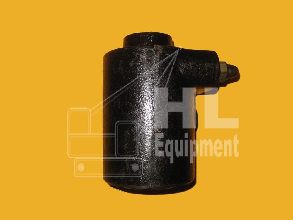 P&H Cylinder Assy