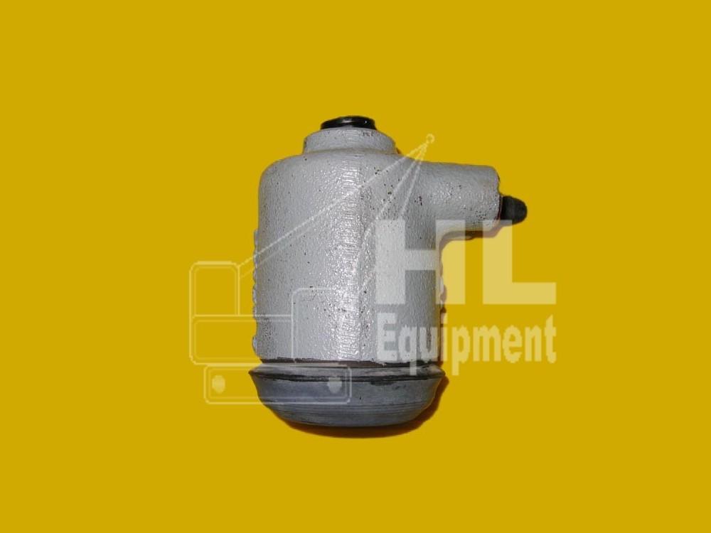 P&H Clutch Cylinder