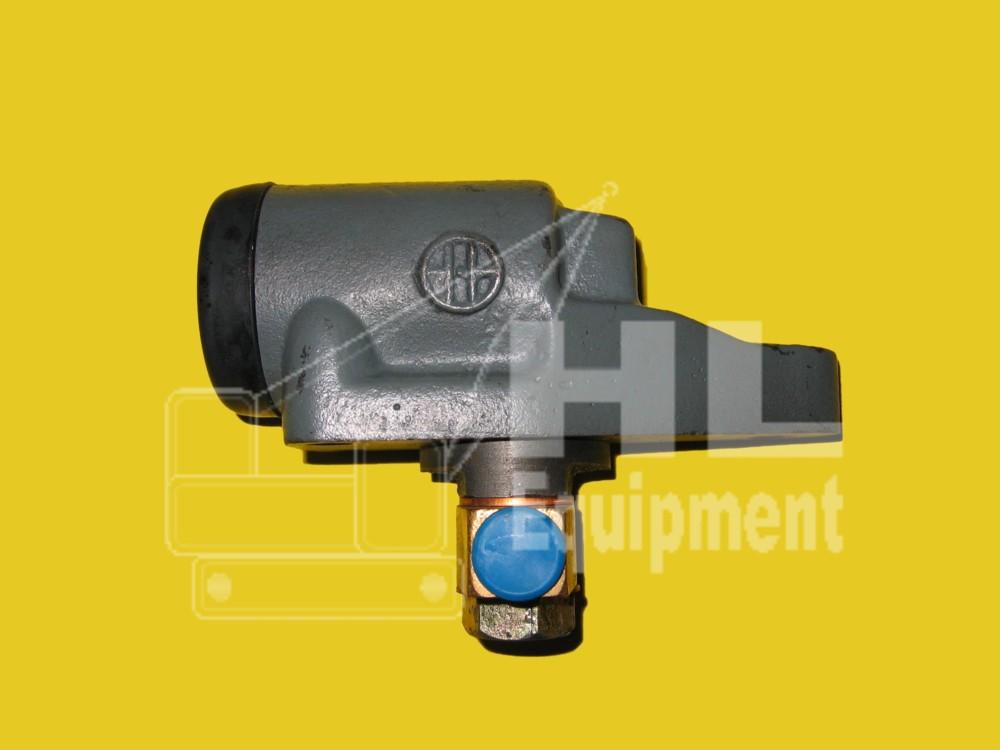 P&H Brake Cylinder