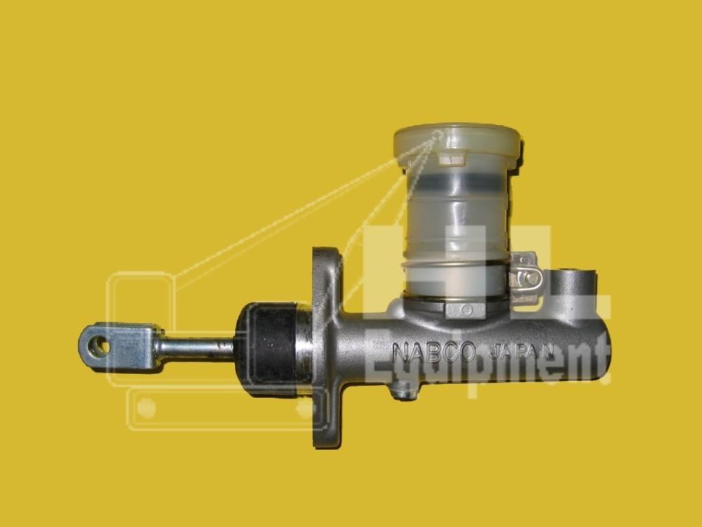 Kato Master Cylinder