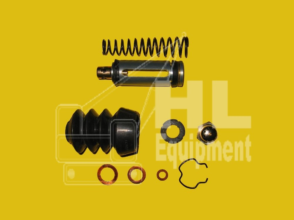 Kato Cylinder Repair Kit