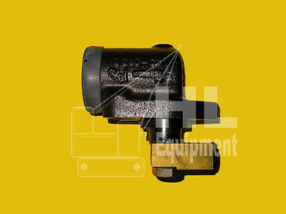 Kato Brake Cylinder