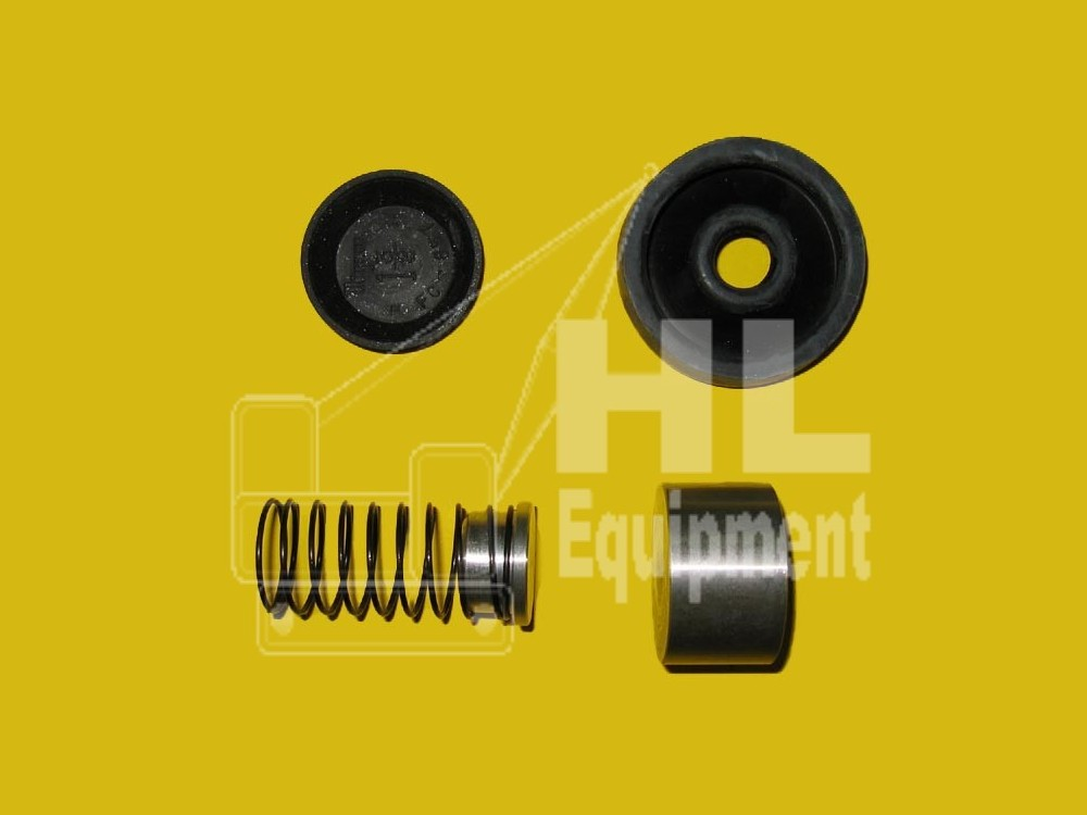 Kato Cylinder Repair Kit