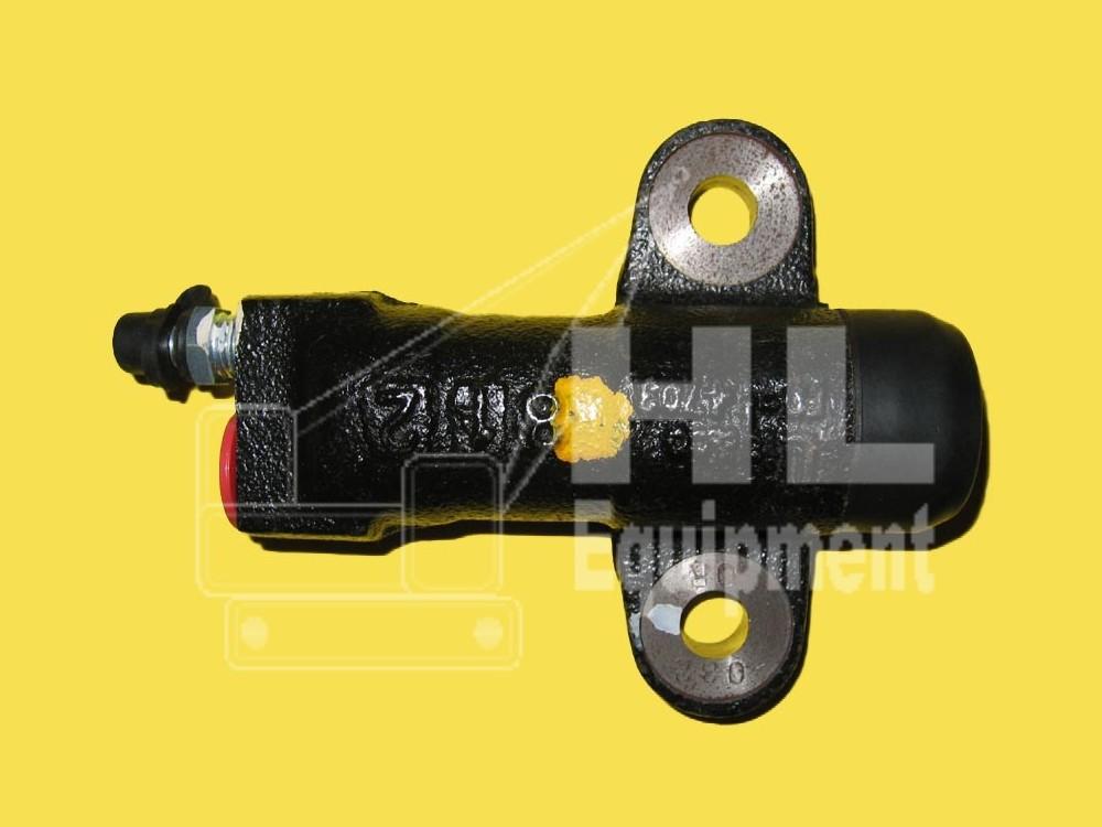 Kato Power Cylinder