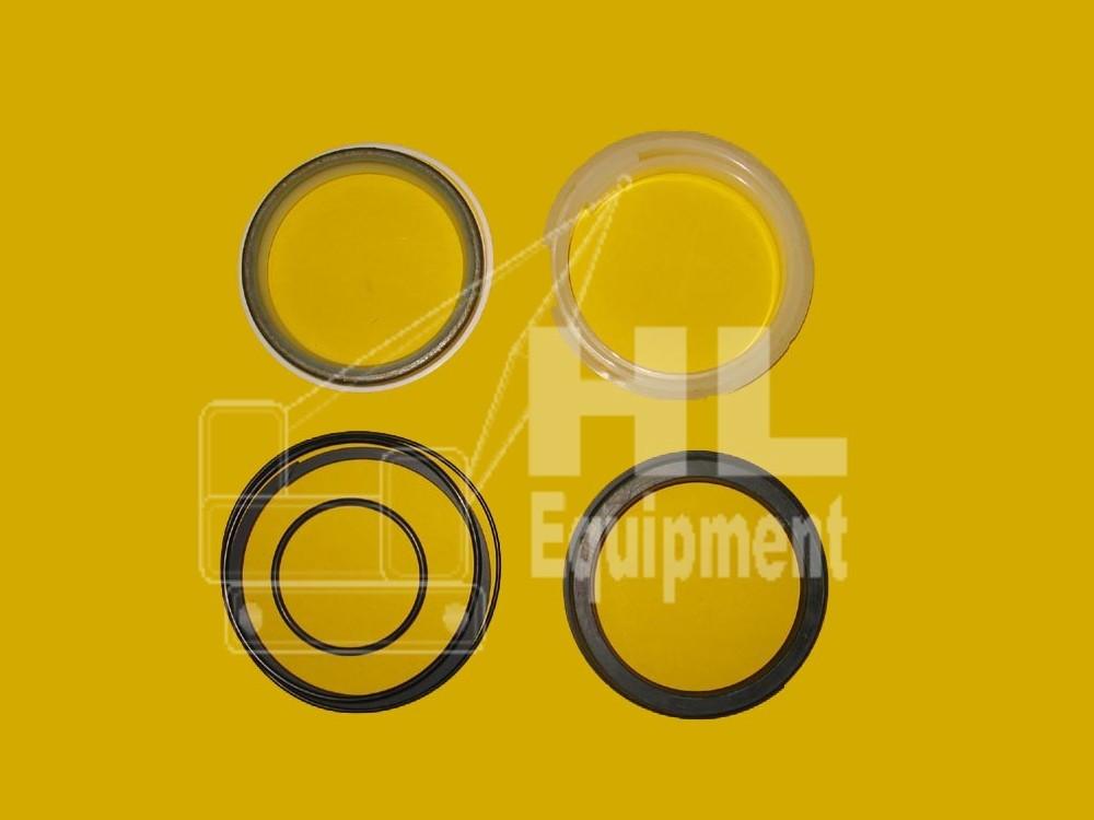 Kato Hydraulic Seal Kit