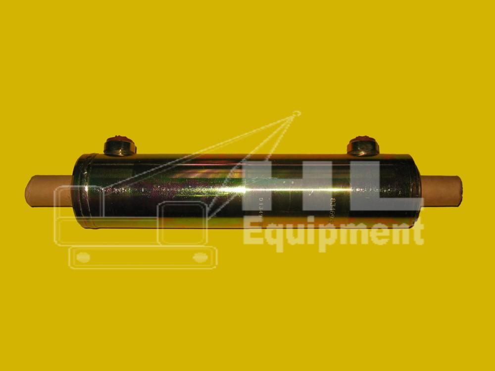 Kato Cylinder Assy