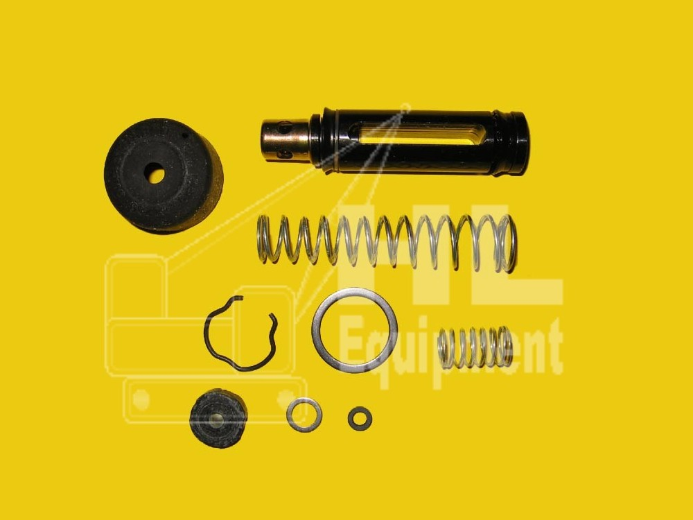 Tadano Cylinder Repair Kit