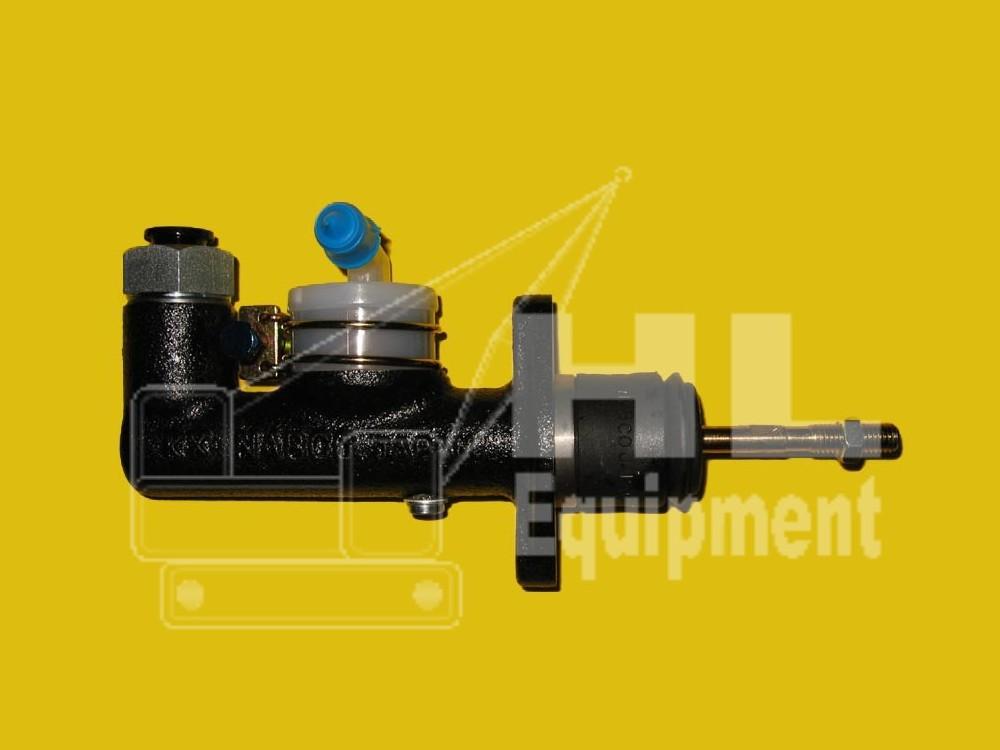 Tadano Winch Brake Cylinder