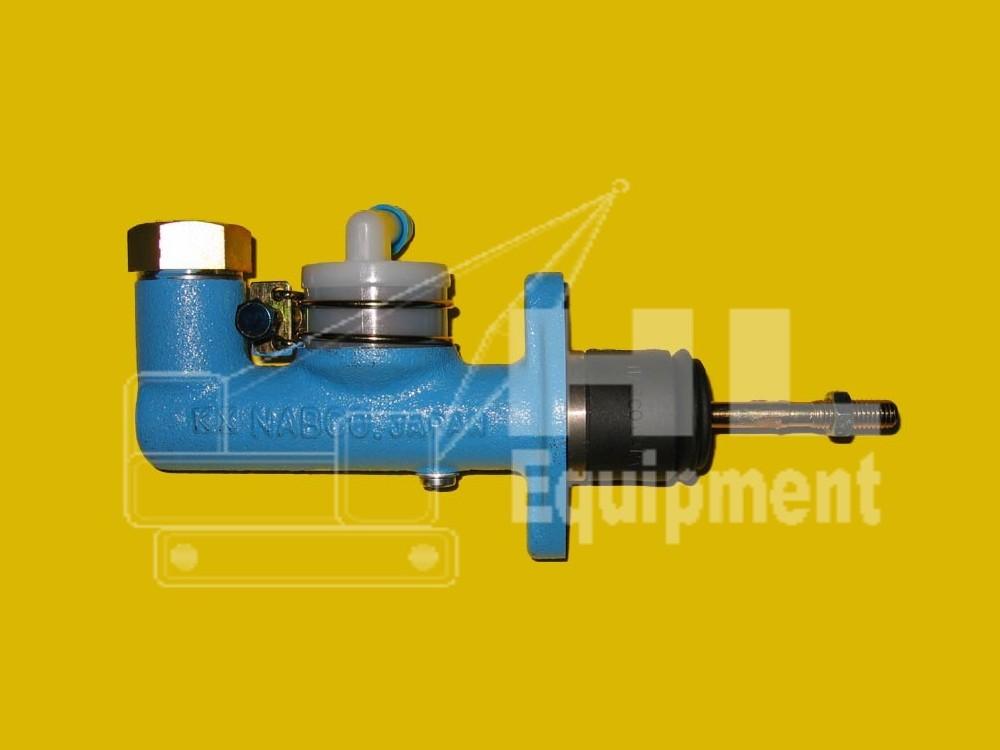 Tadano Throttle Cylinder