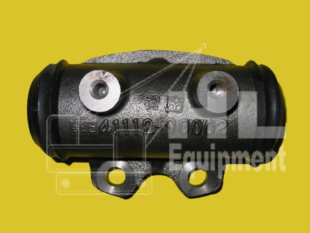 Nissan Wheel Cylinder