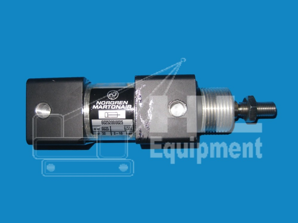 Kato Air Cylinder